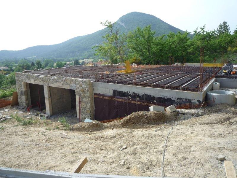Le nid de pont non class - Transformer vide sanitaire en sous sol ...